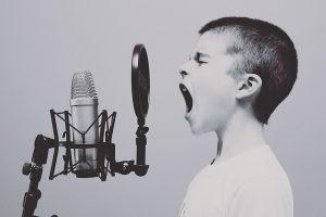 Czy warto posłać dziecko do szkoły muzycznej