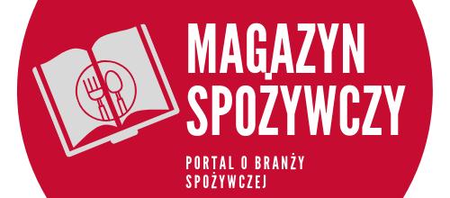 https://magazynspozywczy.com.pl/